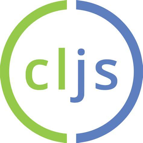 Om, Clojurescript, and Testing
