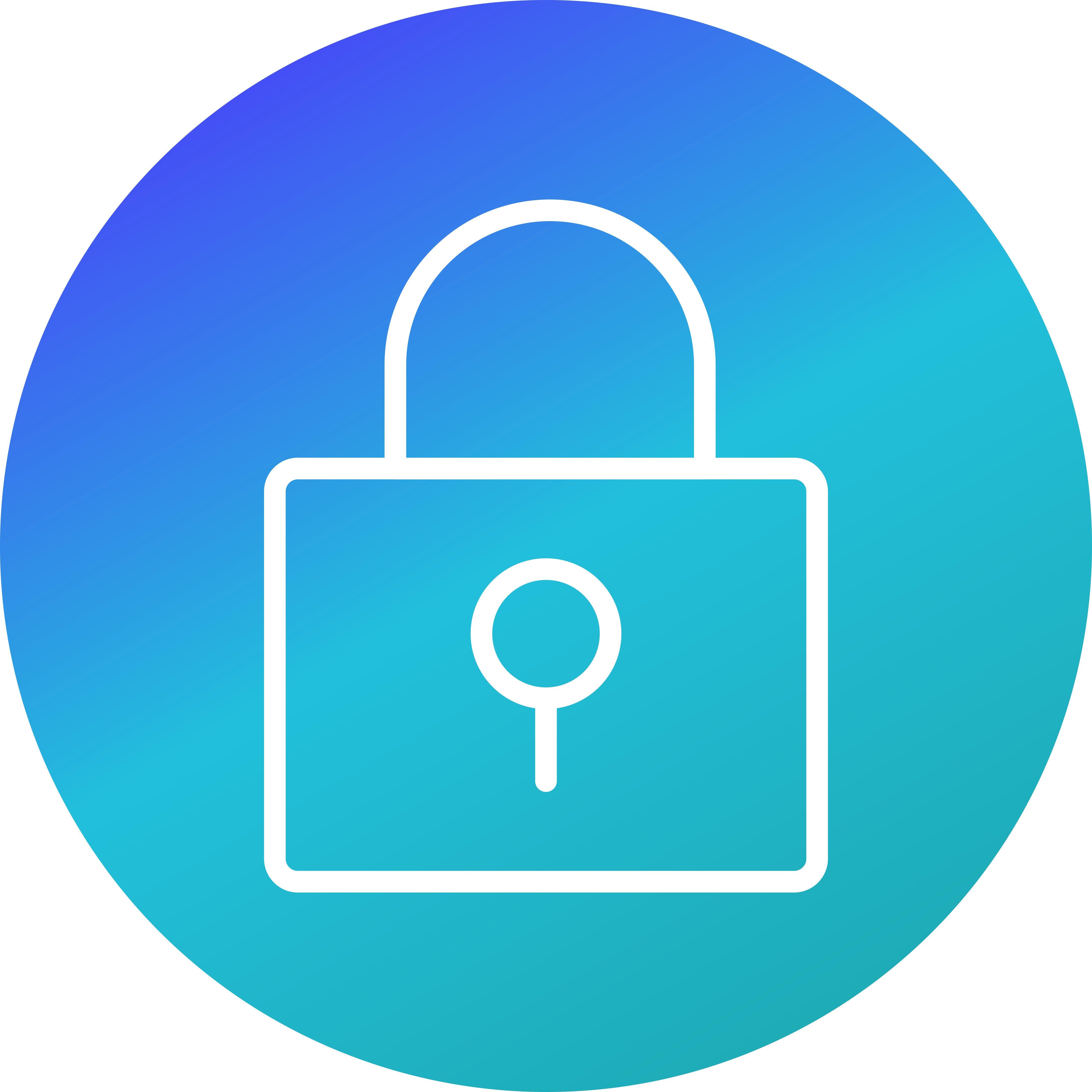 Locking Down Permissions in PostgreSQL and Redshift