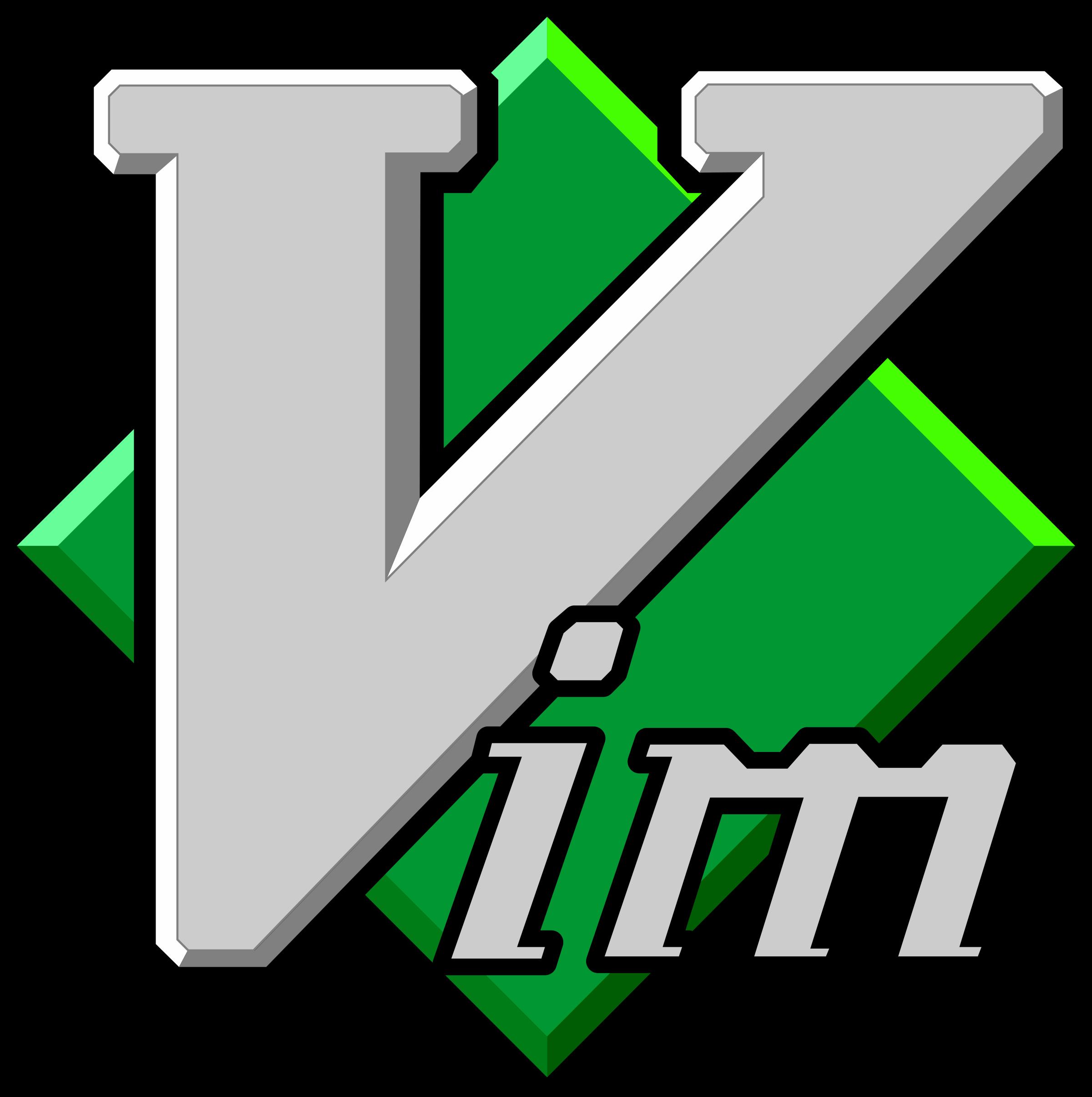 Manipulating Vim Registers